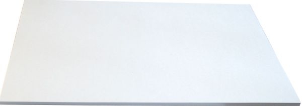 Ahsen A3 Ebru Papier (100g/m² - 40 Blatt)