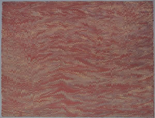 T041-Handmarmorpapier