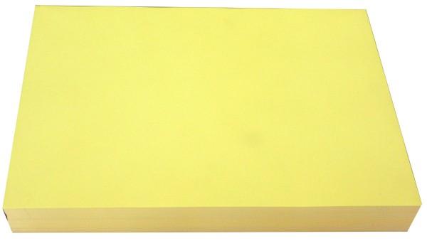 Ahsen A3 Chamois Ebru Papier (80g/m² - 500 Blatt)