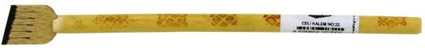 Khat und Kalligraphie Feder (22 mm)