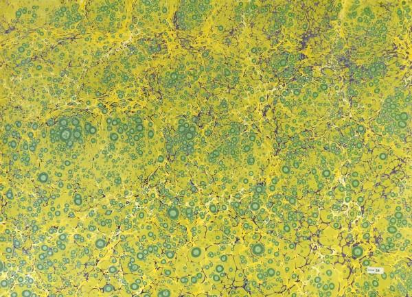 053-Handmarmorpapier