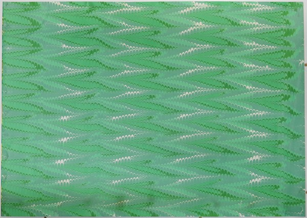 T021-Handmarmorpapier