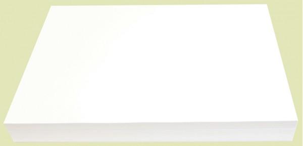 Ahsen A3 Ebru Papier (100g/m² - 400 Blatt)