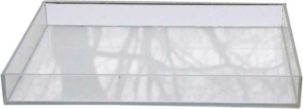 Ebru Wanne Din A3 (44 X 31,5 X 5 cm)