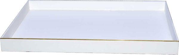 Ebru Wanne Din A3 Kunststoff (44 x 31,5 x 5cm)