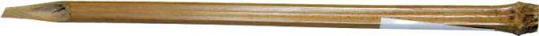 Khat und Kalligraphie Bambusfeder (N2)