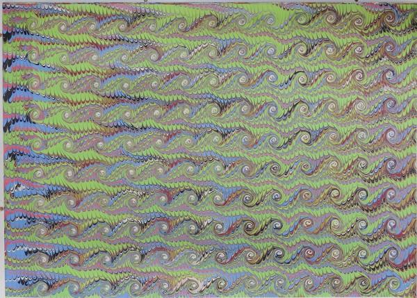 T013-Handmarmorpapier