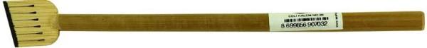 Khat und Kalligraphie Feder (28 mm)