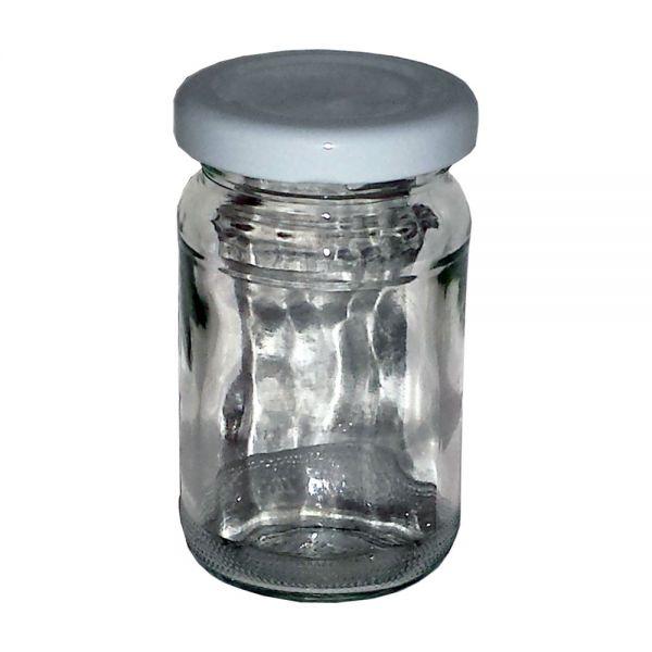 Farbbehälter (105 ml.)