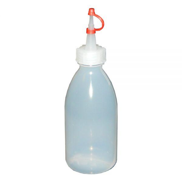 Piset  (100 ml.)